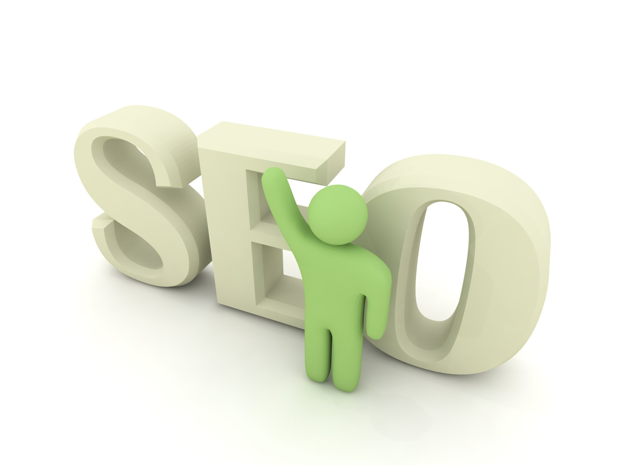 Backlinks – the currency of SEO